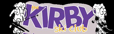 Kirby Ski Club